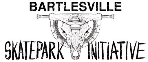 bartelsville