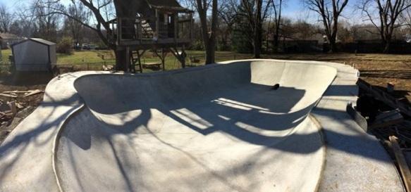 Backyard-New6 (1)