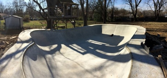 Backyard-New6 (1)