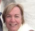 Patty Broyles,  City of New Castle, IN Park BoardPresident