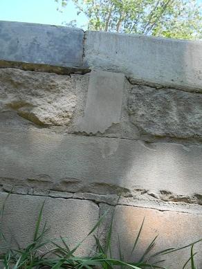Indiana Limetstone