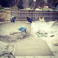 Indy Backyard Bowl