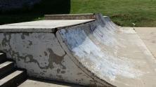 skatepark-lowres-6