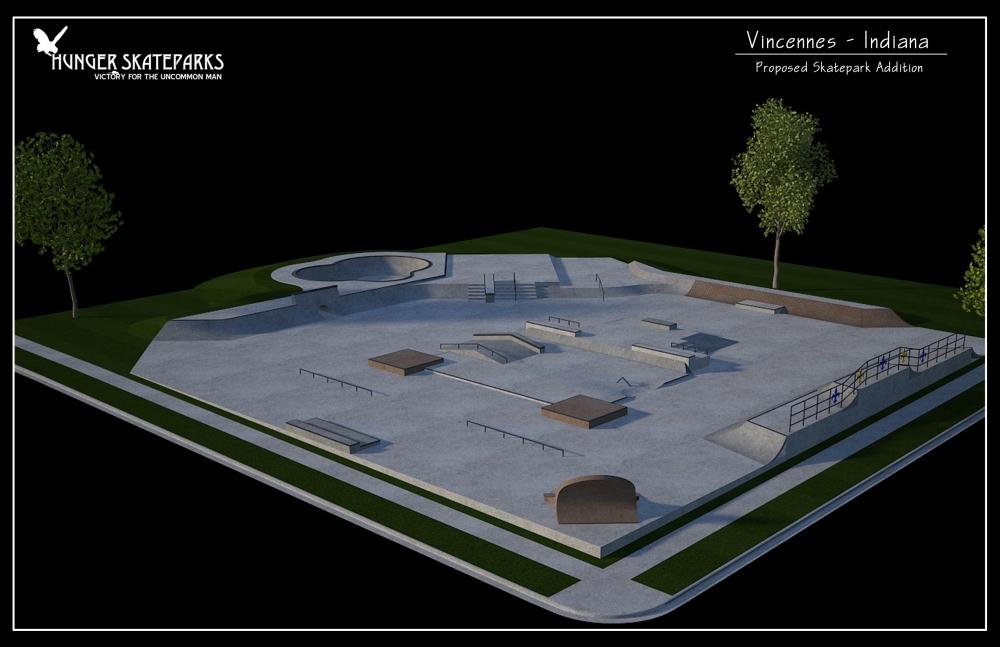VincennesSkateparkRehabOverview