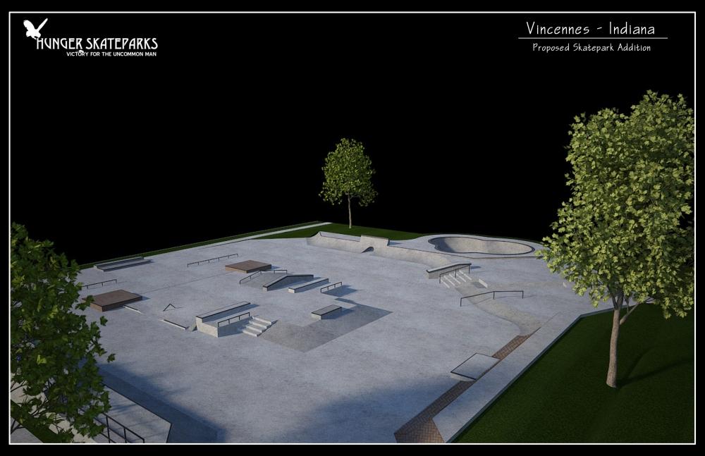 VincennesSkateparkRehabOverview2