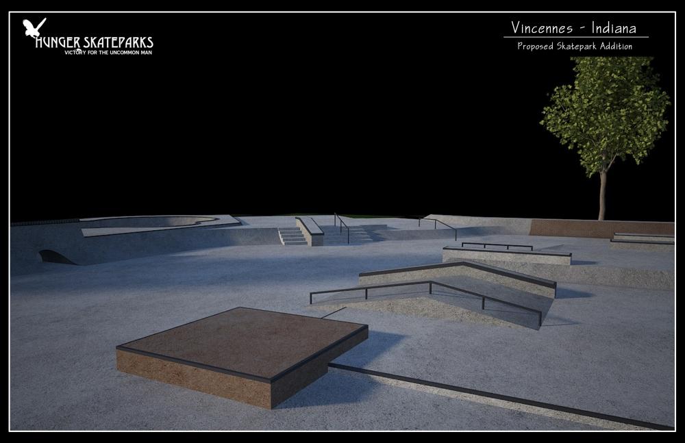 VincennesSkateparkRehabPier7
