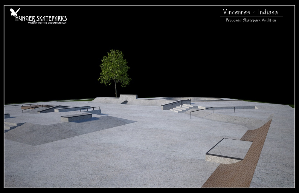 VincennesSkateparkRehabStampedBank
