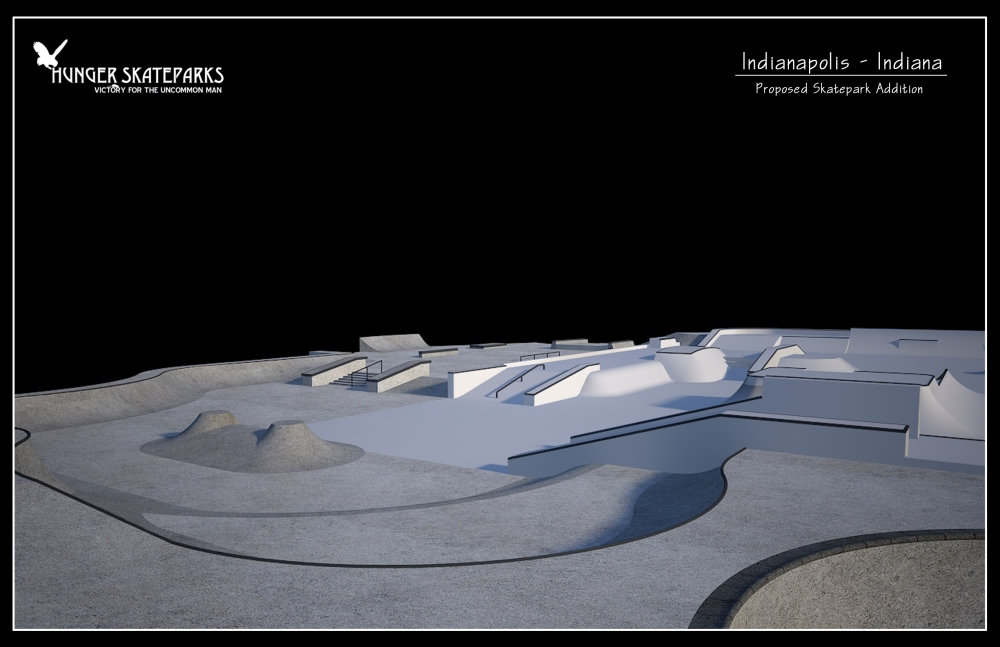 IndySkateparkView 10