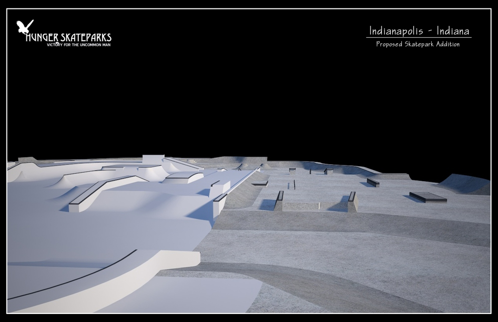 IndySkateparkView 11