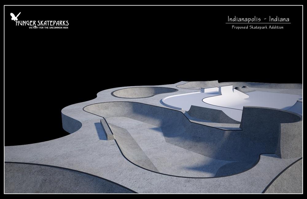 IndySkateparkView 6
