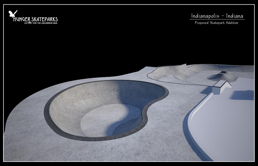 IndySkateparkView 7