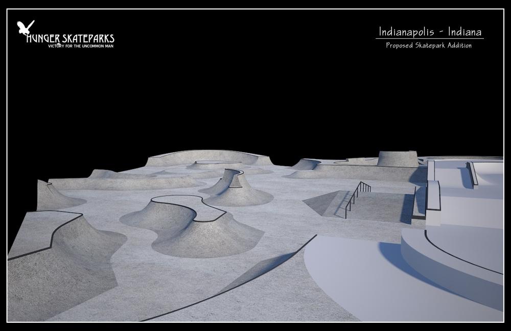 IndySkateparkView 9