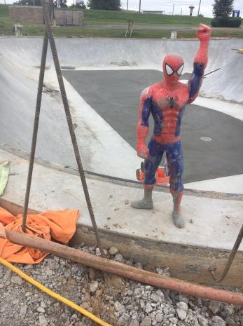 Skatepark_Builder