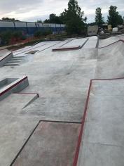 Switchyard Skatepark6