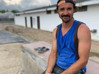 An Interview with Park Builder AlexVazquez