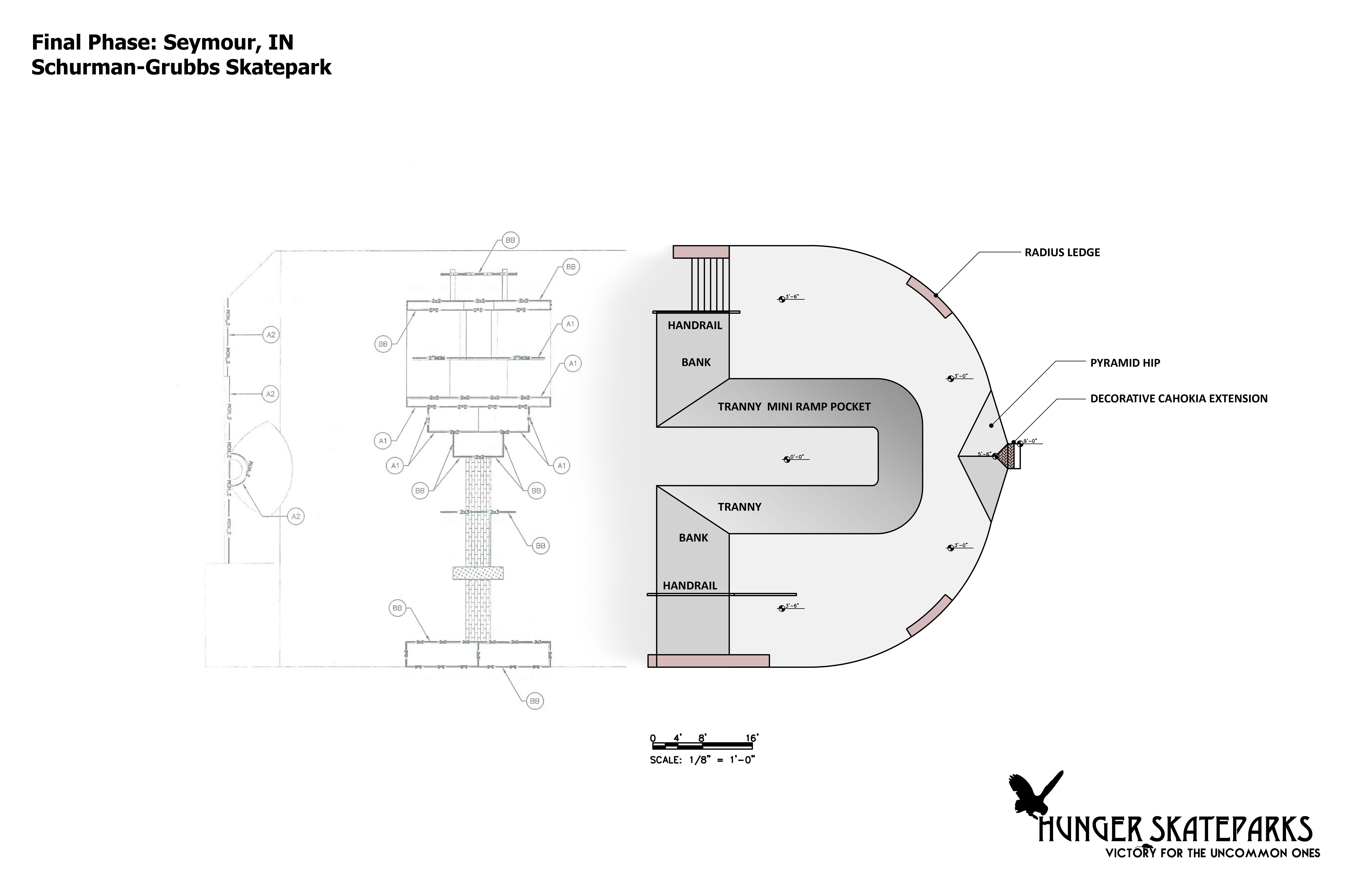20200818_Sheild's Park Addition proposal_LSK 001