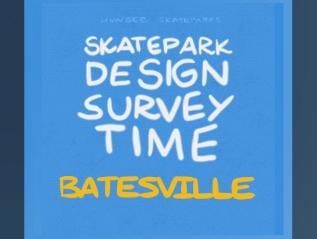 Batesville, IN Skatepark